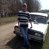 Игор Иванов, 29, Бершадь