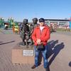Vitaly, 42, г.Ленинск-Кузнецкий