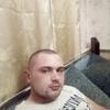 Максим, 31, г.Славянск
