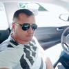 Ром), 36, г.Москва