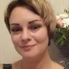 Екатерина, 40, г.Чебоксары