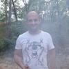 Микола, 34, г.Киев
