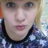 Анна, 26, г.Тверь