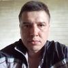 Alex, 43, г.Мариуполь