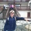 Светлана, 56, г.Бердск