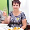 светлана, 51, г.Лисичанск
