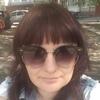 Ирина, 35, г.Липецк