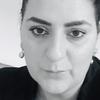 Sabina pecerskiene, 33, г.Лондон