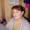 Любаша, 48, г.Кашин