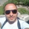 Erik, 27, г.Батуми