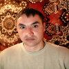 Данила, 32, г.Капчагай