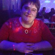 Знакомства в Шебалино с пользователем Алёна 32 года (Рак)