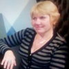 Татьяна, 50, г.Фурманов