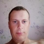 Алексей 27 Барабинск