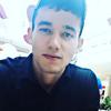 Дима, 28, г.Тучково