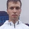 Алексей, 28, г.Благовещенск