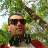 Дмитрий, 33, г.Прага