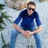 Denis, 26, Salekhard