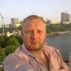 Павел, 34, г.Люберцы
