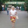 Ирина, 61, Чорноморськ