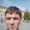 Сергей Начаров, 35, г.Томск