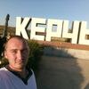 Igor, 27, Pavlovskaya