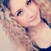 Катерина, 19, г.Братск