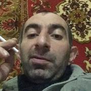 Artyr 40 Ереван