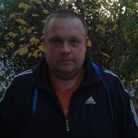 Денис, 39 лет, Близнецы, Невинномысск