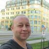 Егор, 41, г.Бонн