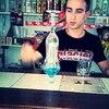 Anotoliy, 24, Taraclia