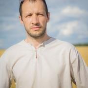 Станислав 38 Сараи