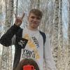 Анатолий, 16, г.Челябинск