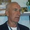 Пётр, 60, г.Сергиев Посад