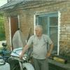 Алексей, 55, г.Бийск