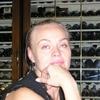 Анжела, 49, г.Прага