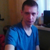 николай, 34, г.Кемерово