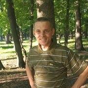 Сергей 49 Самара