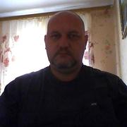 Виталий 52 Рославль