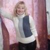 Наталья, 36, г.Акимовка