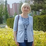 Ирина 44 Георгиевск