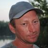 Славик, 43, Павлоград