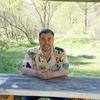 Филипп, 58, г.Алтайский