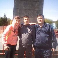 альфред басыров, 34 года, Козерог, Уфа
