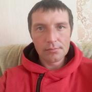 николай 36 лет (Рак) хочет познакомиться в Нурлате