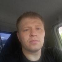 Алексей, 36 лет, Близнецы, Энгельс