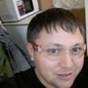 Nail Zakirov, 34, Izhevsk
