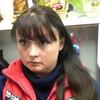 Анжелика Стяжкина, 43, г.Семилуки