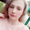 Каринка Малинка, 18, г.Житомир