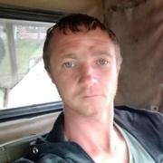 Стас 34 Владивосток